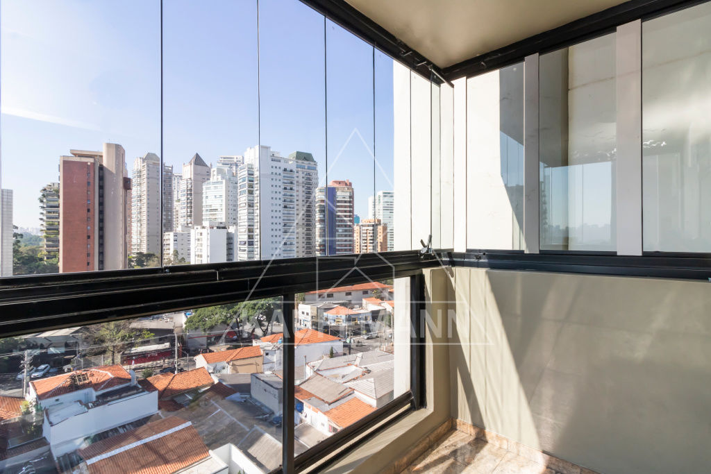 apartamento-venda-sao-paulo-vila-nova-conceicao-mariana-3dormitorios-3suites-3vagas-179m2-Foto8