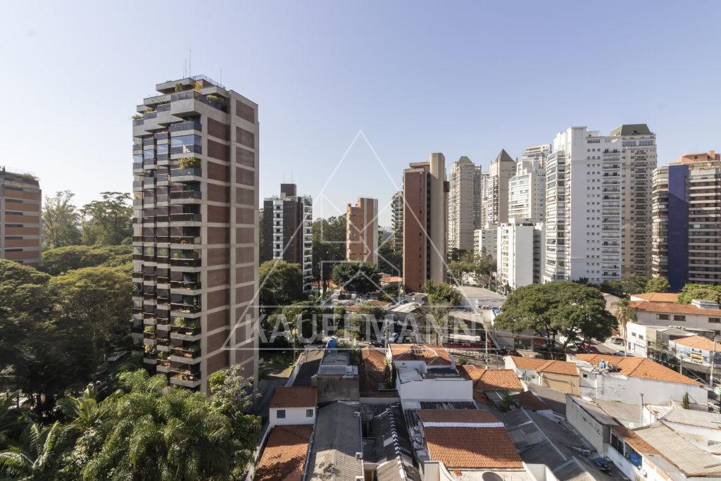 apartamento-venda-sao-paulo-vila-nova-conceicao-mariana-3dormitorios-3suites-3vagas-179m2-Foto9