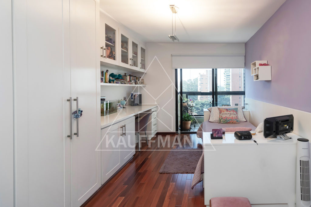 apartamento-venda-sao-paulo-vila-nova-conceicao-mariana-3dormitorios-3suites-3vagas-179m2-Foto11