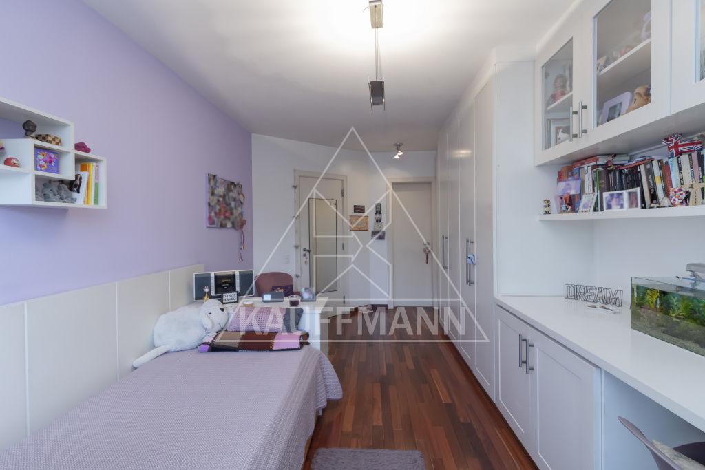 apartamento-venda-sao-paulo-vila-nova-conceicao-mariana-3dormitorios-3suites-3vagas-179m2-Foto12