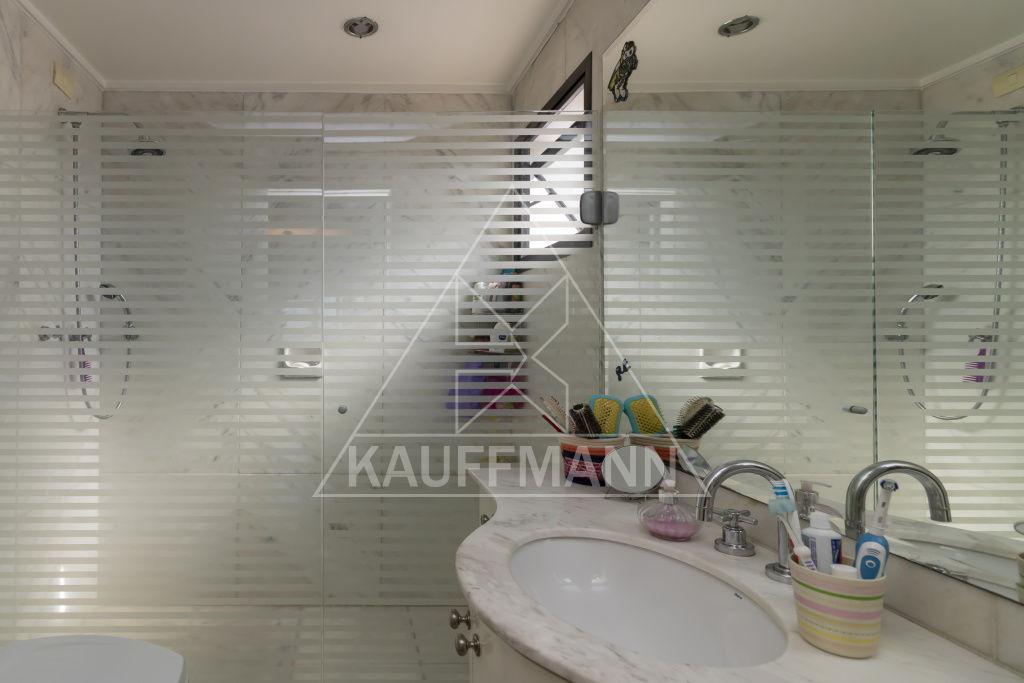 apartamento-venda-sao-paulo-vila-nova-conceicao-mariana-3dormitorios-3suites-3vagas-179m2-Foto13
