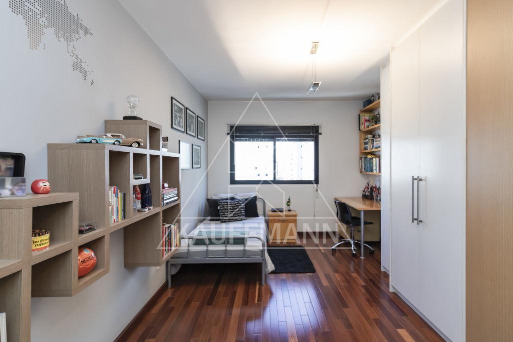 apartamento-venda-sao-paulo-vila-nova-conceicao-mariana-3dormitorios-3suites-3vagas-179m2-Foto14