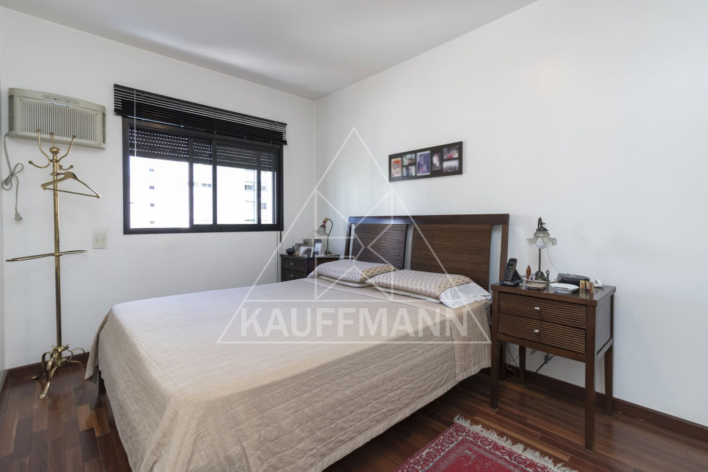 apartamento-venda-sao-paulo-vila-nova-conceicao-mariana-3dormitorios-3suites-3vagas-179m2-Foto15