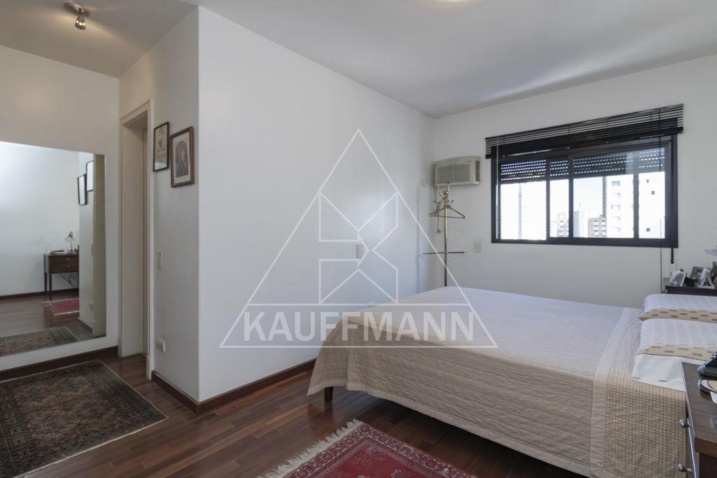 apartamento-venda-sao-paulo-vila-nova-conceicao-mariana-3dormitorios-3suites-3vagas-179m2-Foto16