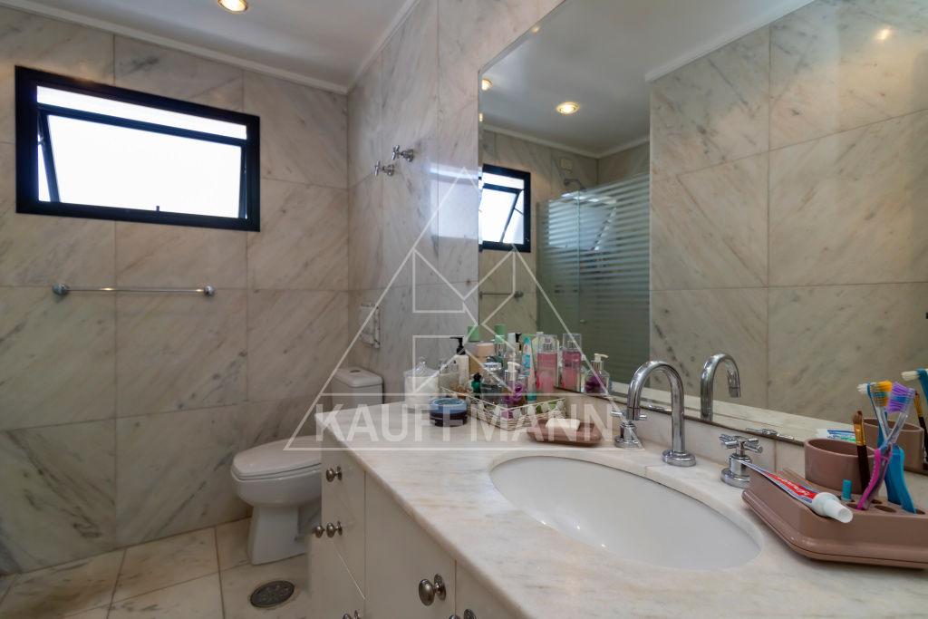 apartamento-venda-sao-paulo-vila-nova-conceicao-mariana-3dormitorios-3suites-3vagas-179m2-Foto17