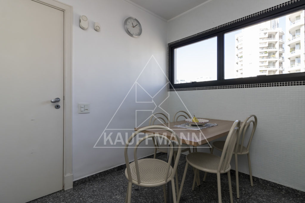 apartamento-venda-sao-paulo-vila-nova-conceicao-mariana-3dormitorios-3suites-3vagas-179m2-Foto18