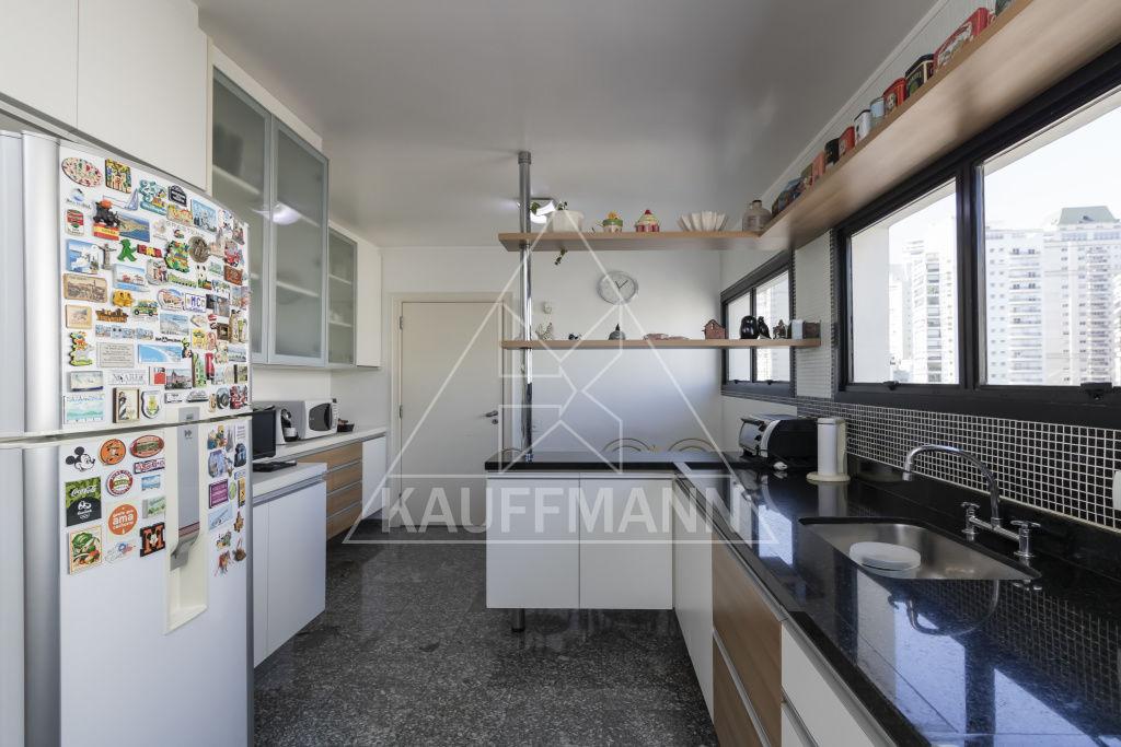 apartamento-venda-sao-paulo-vila-nova-conceicao-mariana-3dormitorios-3suites-3vagas-179m2-Foto19