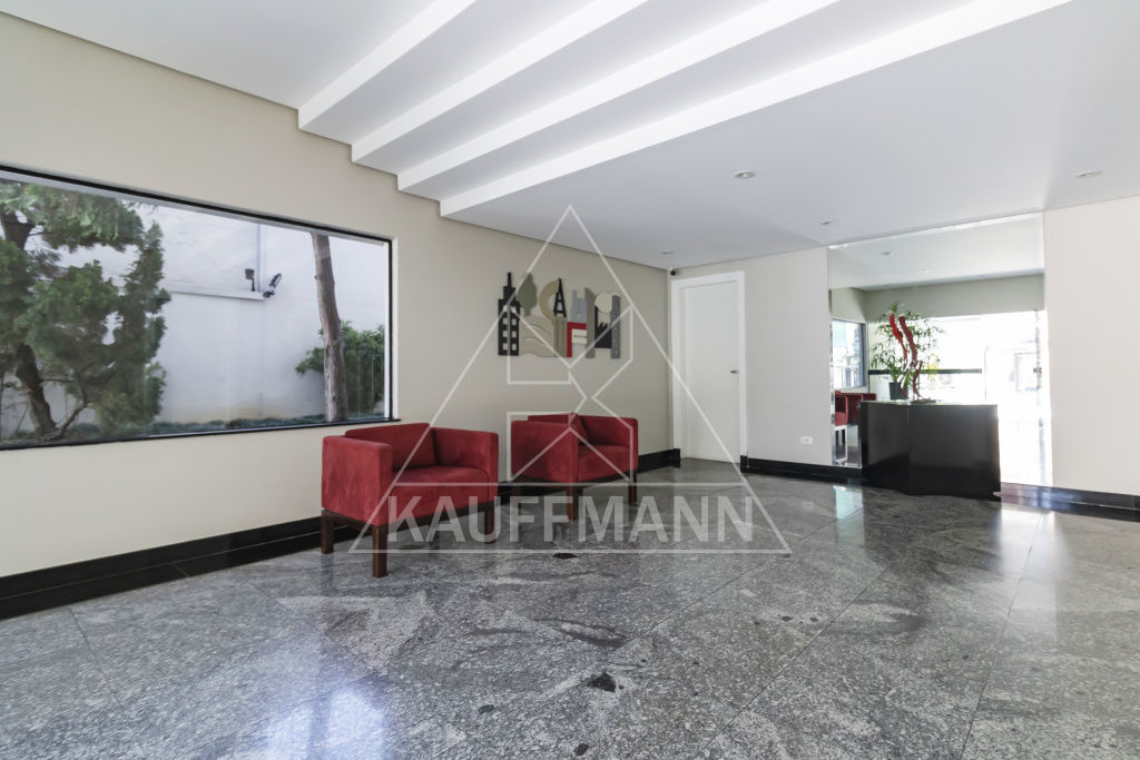 apartamento-venda-sao-paulo-vila-nova-conceicao-mariana-3dormitorios-3suites-3vagas-179m2-Foto20