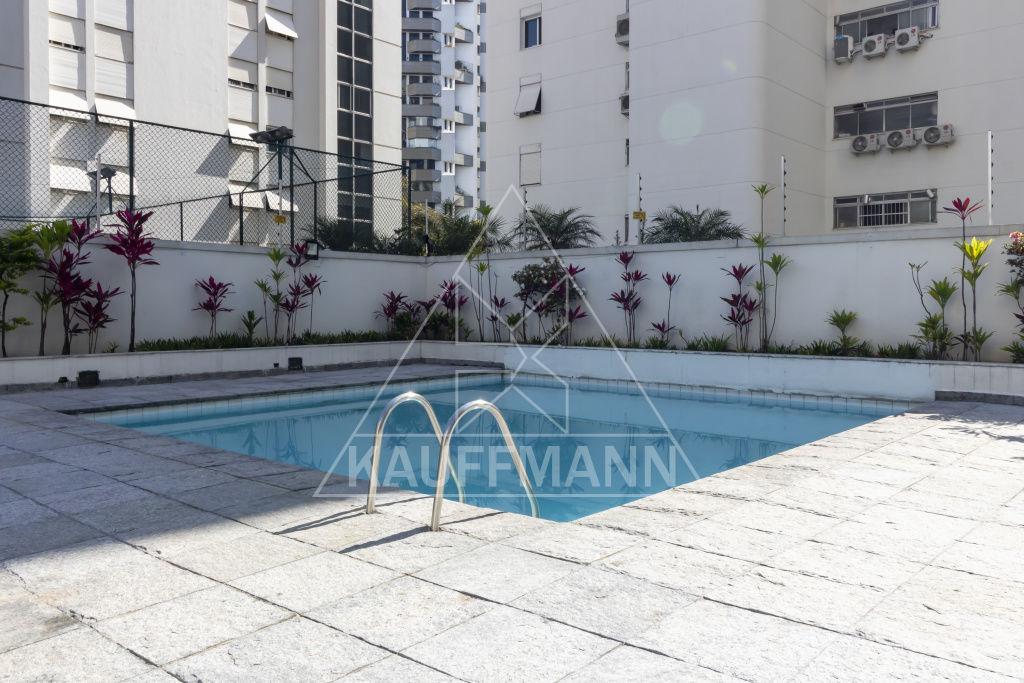 apartamento-venda-sao-paulo-vila-nova-conceicao-mariana-3dormitorios-3suites-3vagas-179m2-Foto21