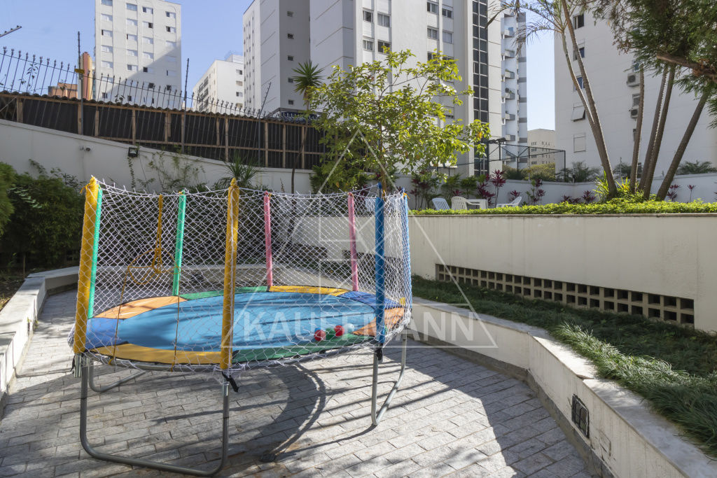 apartamento-venda-sao-paulo-vila-nova-conceicao-mariana-3dormitorios-3suites-3vagas-179m2-Foto22