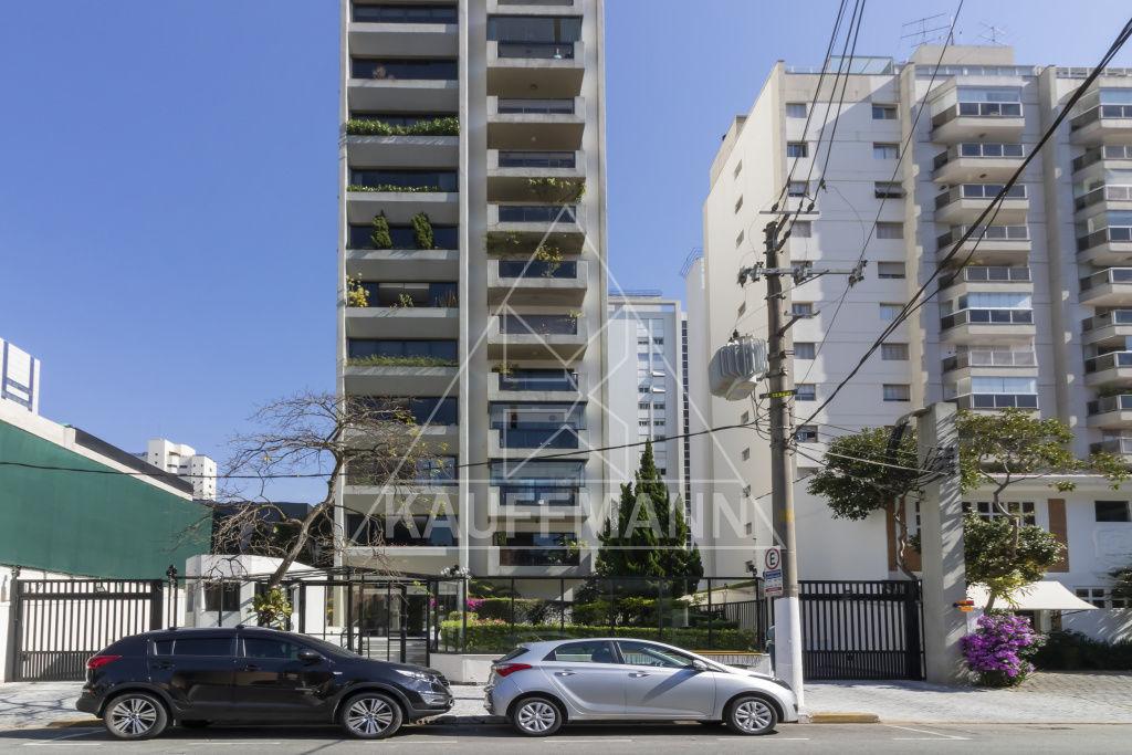 apartamento-venda-sao-paulo-vila-nova-conceicao-mariana-3dormitorios-3suites-3vagas-179m2-Foto23
