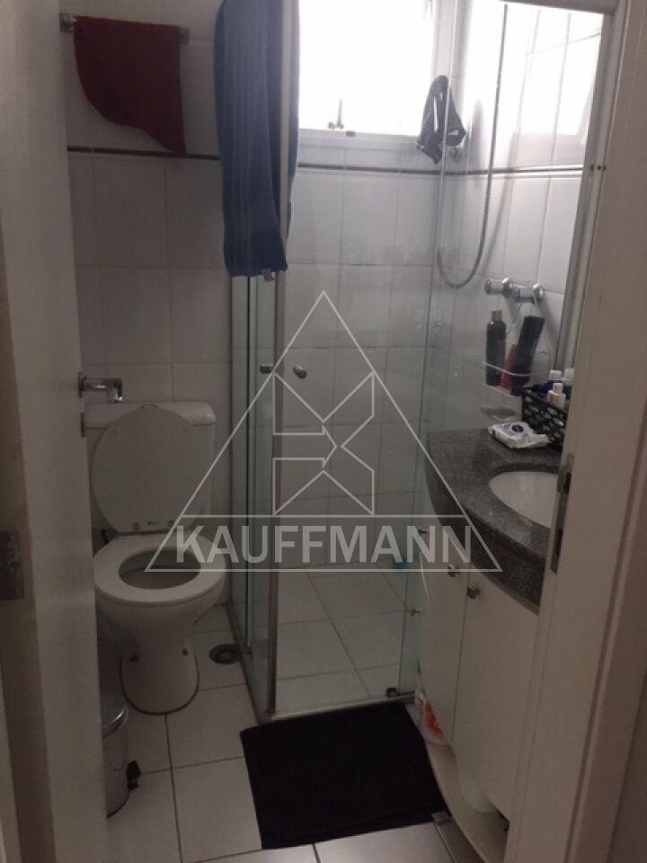 apartamento-venda-sao-paulo-pompeia-3dormitorios-2vagas-75m2-Foto7