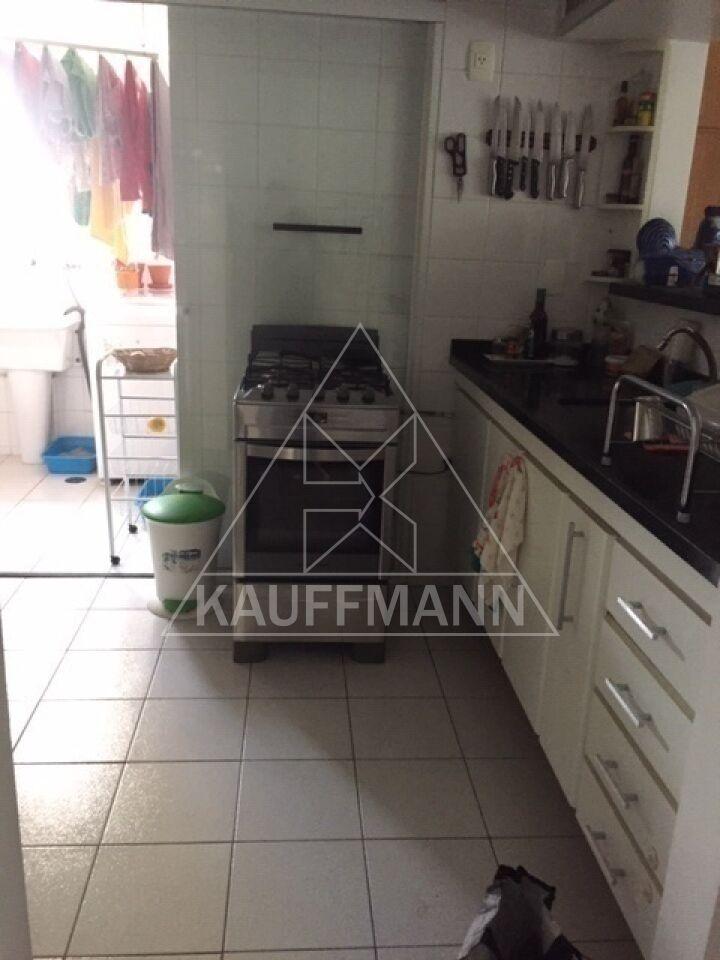 apartamento-venda-sao-paulo-pompeia-3dormitorios-2vagas-75m2-Foto2