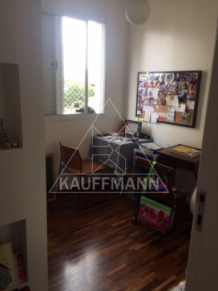 apartamento-venda-sao-paulo-pompeia-3dormitorios-2vagas-75m2-Foto6