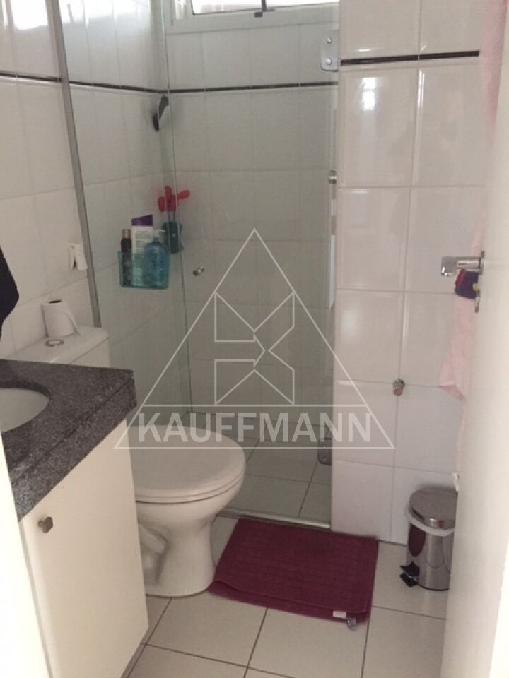 apartamento-venda-sao-paulo-pompeia-3dormitorios-2vagas-75m2-Foto4