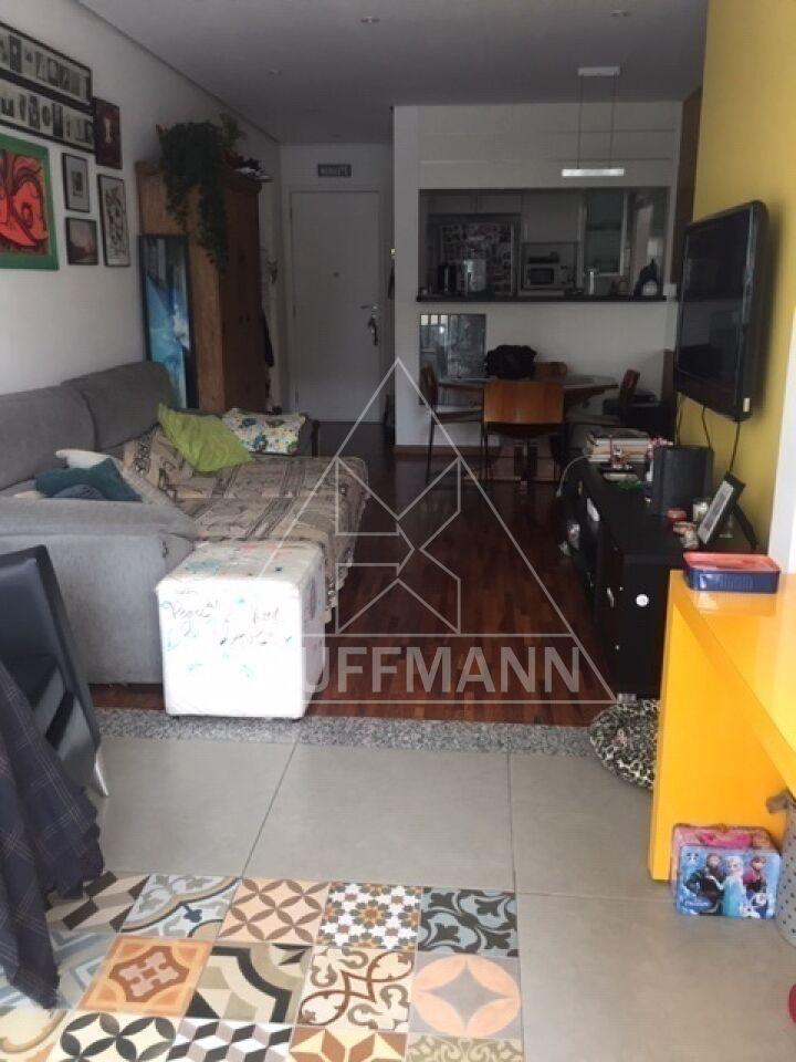 apartamento-venda-sao-paulo-pompeia-3dormitorios-2vagas-75m2-Foto3