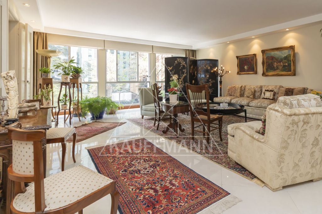 apartamento-venda-sao-paulo-jardim-america-mansao-de-itu-3dormitorios-3suites-3vagas-370m2-Foto1