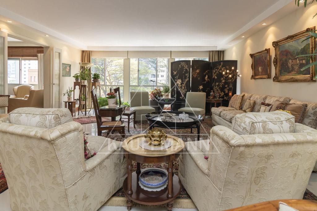 apartamento-venda-sao-paulo-jardim-america-mansao-de-itu-3dormitorios-3suites-3vagas-370m2-Foto3