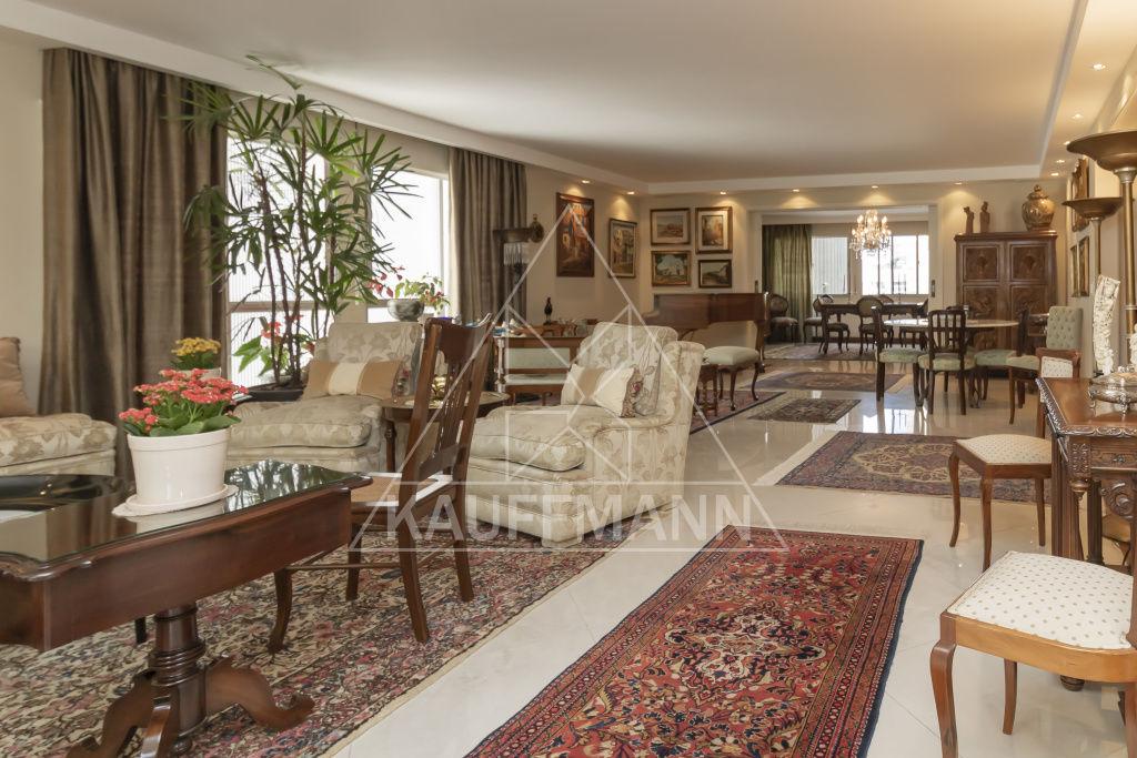 apartamento-venda-sao-paulo-jardim-america-mansao-de-itu-3dormitorios-3suites-3vagas-370m2-Foto4