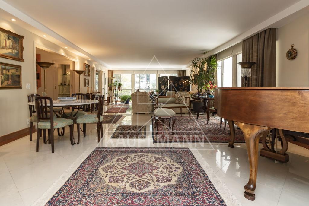 apartamento-venda-sao-paulo-jardim-america-mansao-de-itu-3dormitorios-3suites-3vagas-370m2-Foto5