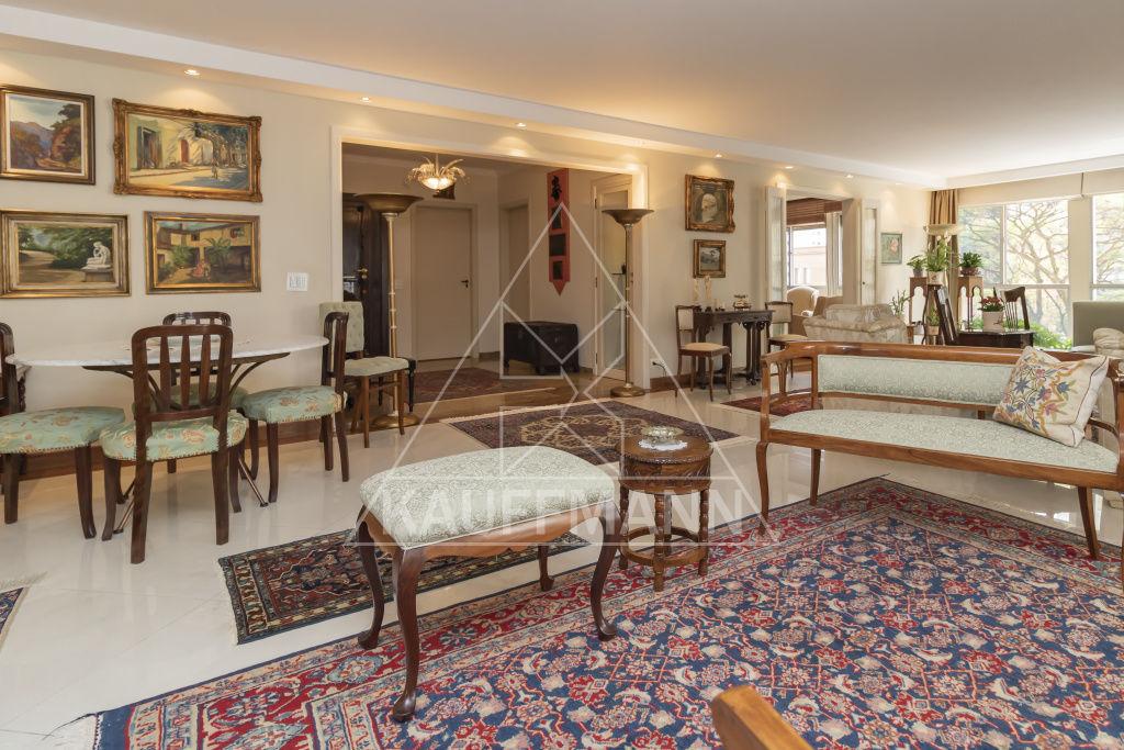 apartamento-venda-sao-paulo-jardim-america-mansao-de-itu-3dormitorios-3suites-3vagas-370m2-Foto6