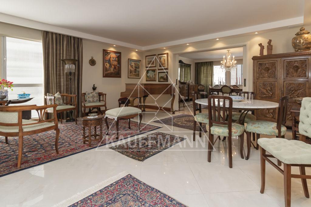 apartamento-venda-sao-paulo-jardim-america-mansao-de-itu-3dormitorios-3suites-3vagas-370m2-Foto7
