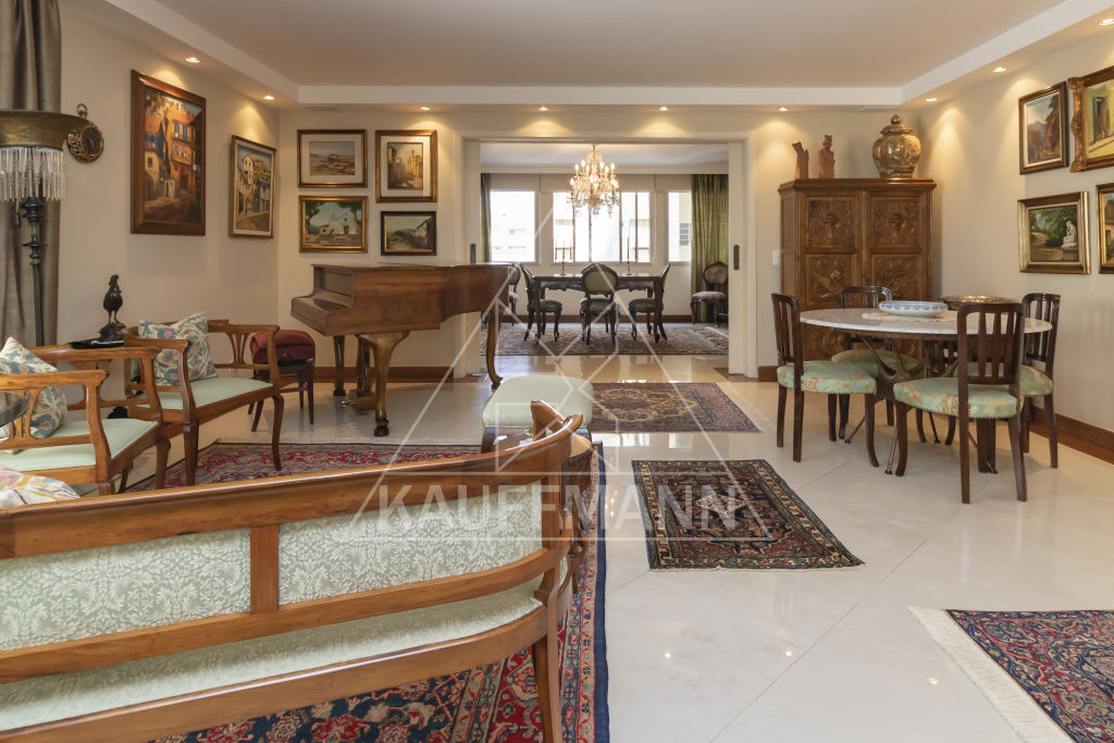 apartamento-venda-sao-paulo-jardim-america-mansao-de-itu-3dormitorios-3suites-3vagas-370m2-Foto8