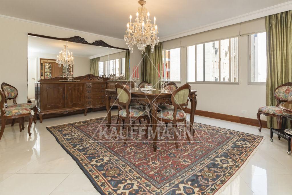 apartamento-venda-sao-paulo-jardim-america-mansao-de-itu-3dormitorios-3suites-3vagas-370m2-Foto9