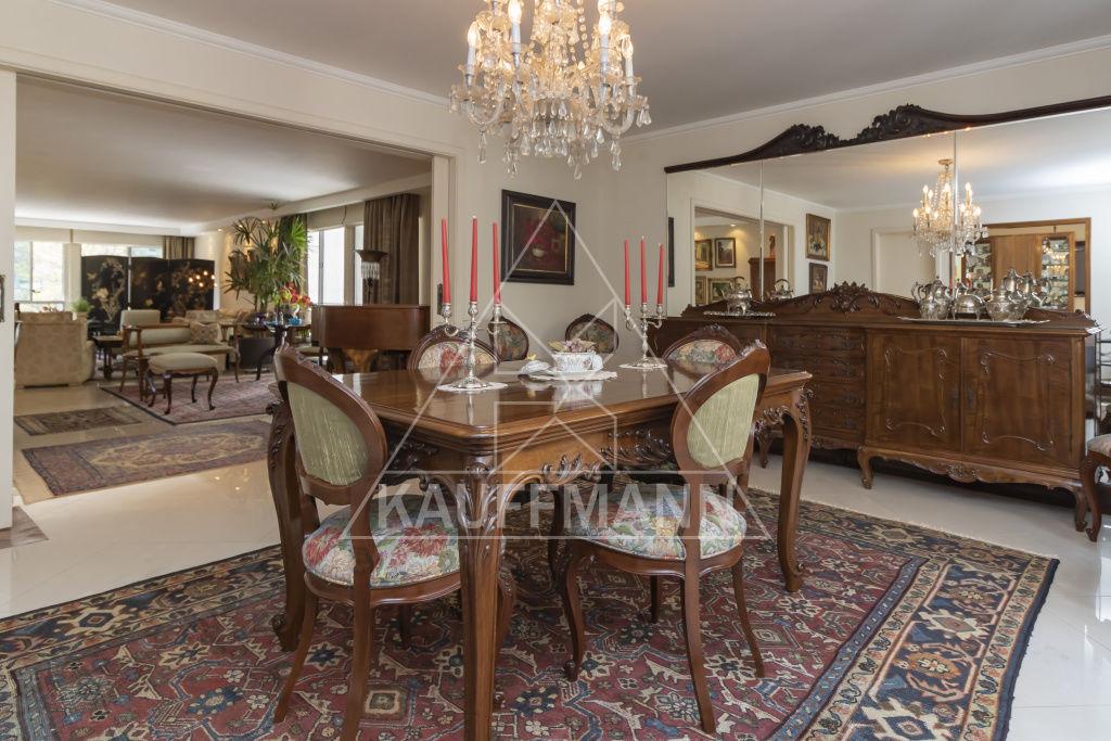 apartamento-venda-sao-paulo-jardim-america-mansao-de-itu-3dormitorios-3suites-3vagas-370m2-Foto10
