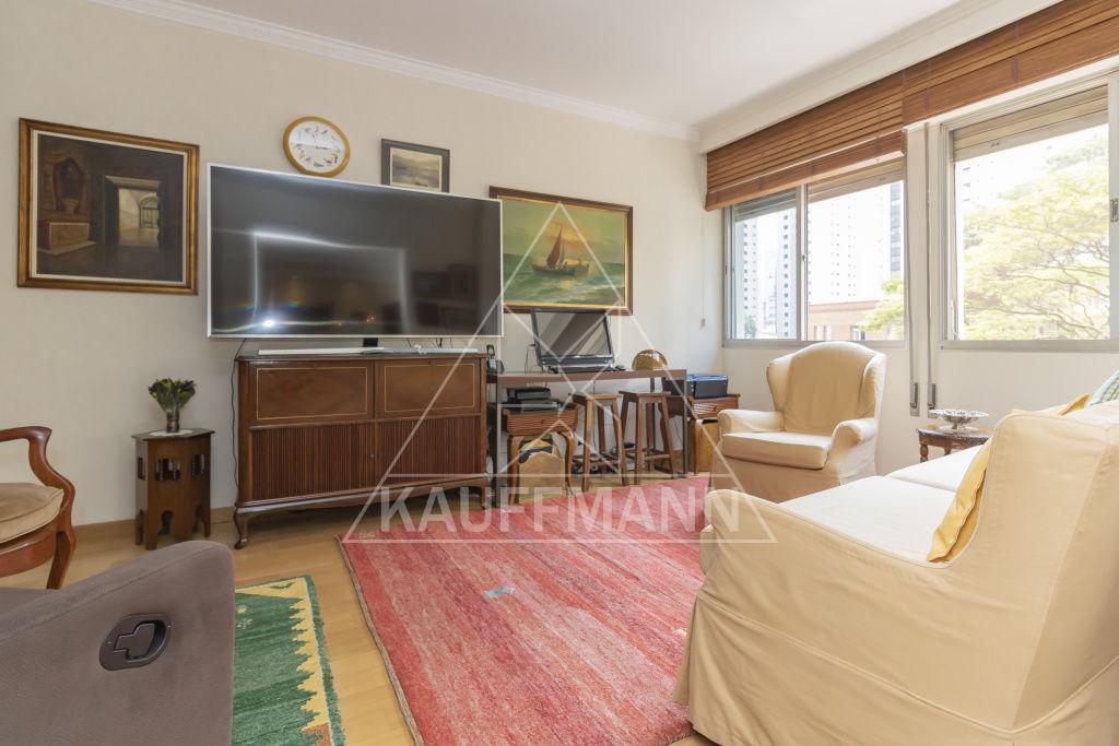 apartamento-venda-sao-paulo-jardim-america-mansao-de-itu-3dormitorios-3suites-3vagas-370m2-Foto13
