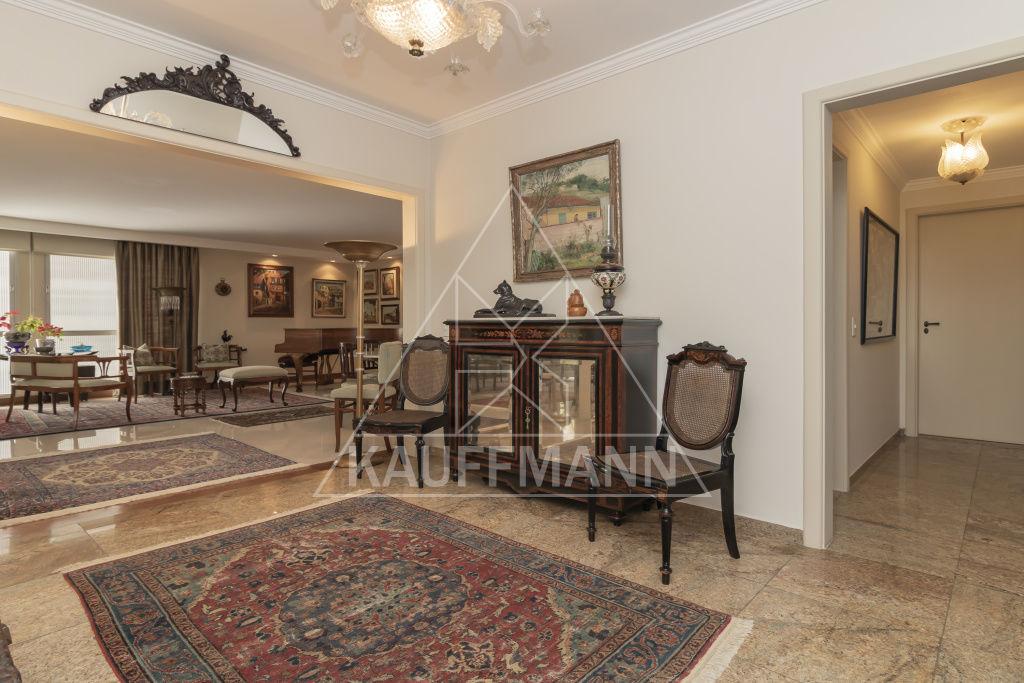 apartamento-venda-sao-paulo-jardim-america-mansao-de-itu-3dormitorios-3suites-3vagas-370m2-Foto16