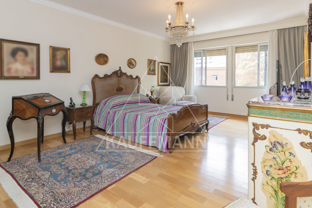 apartamento-venda-sao-paulo-jardim-america-mansao-de-itu-3dormitorios-3suites-3vagas-370m2-Foto19