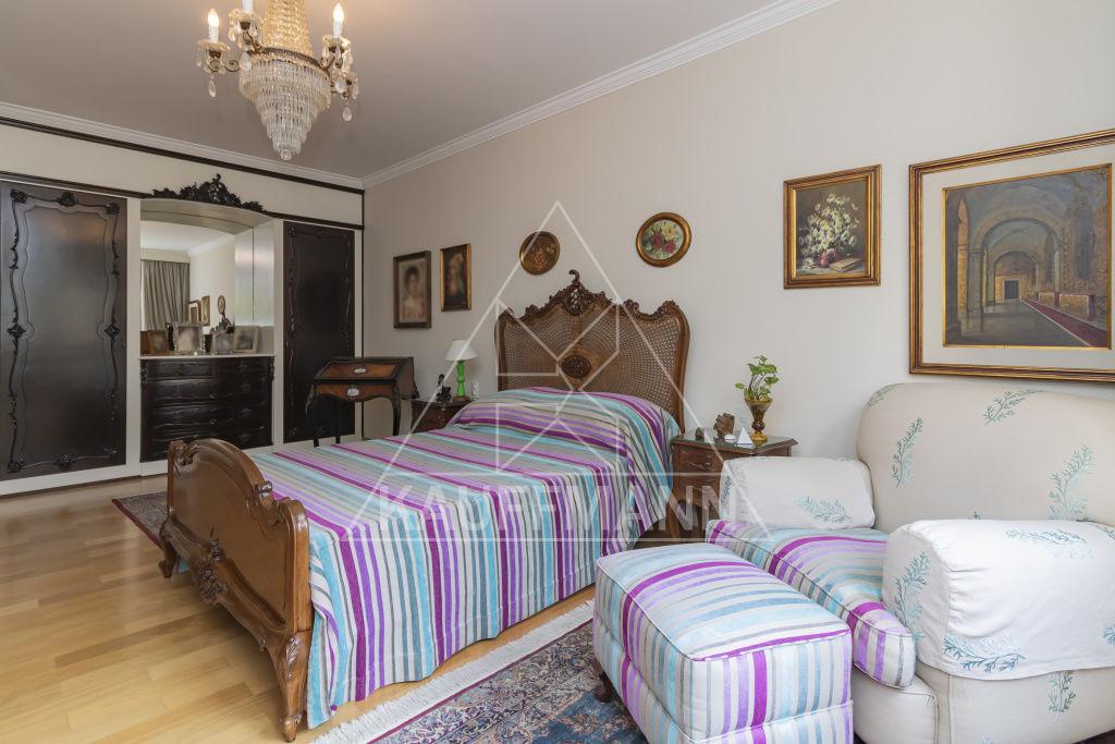 apartamento-venda-sao-paulo-jardim-america-mansao-de-itu-3dormitorios-3suites-3vagas-370m2-Foto20