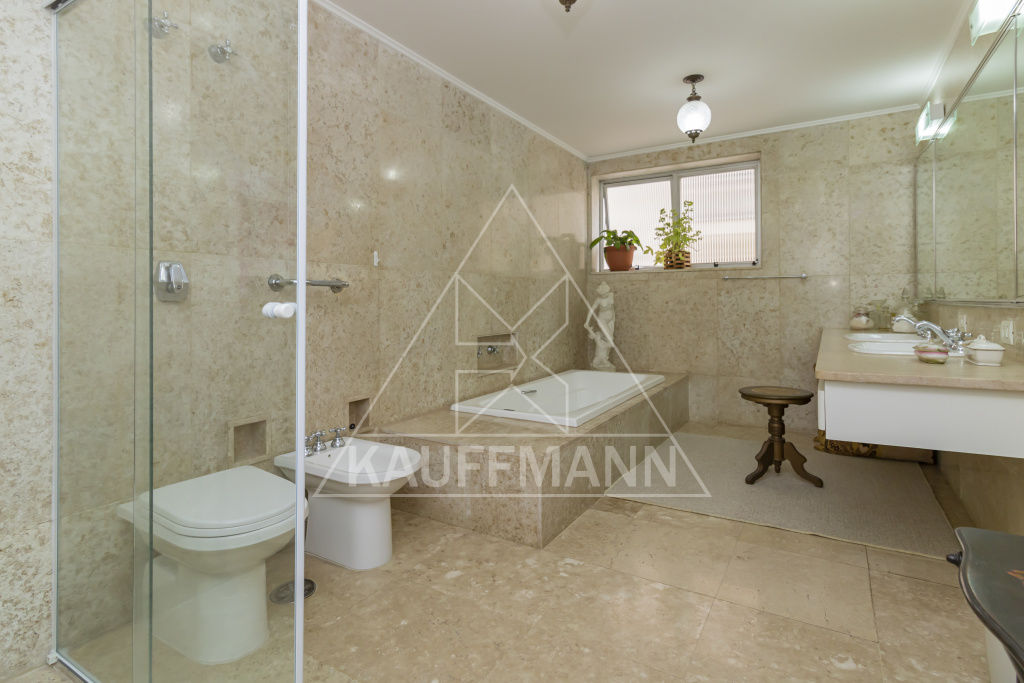 apartamento-venda-sao-paulo-jardim-america-mansao-de-itu-3dormitorios-3suites-3vagas-370m2-Foto21