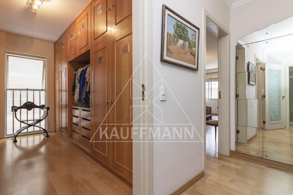 apartamento-venda-sao-paulo-jardim-america-mansao-de-itu-3dormitorios-3suites-3vagas-370m2-Foto22