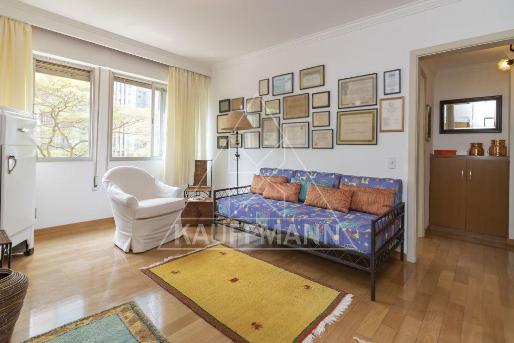 apartamento-venda-sao-paulo-jardim-america-mansao-de-itu-3dormitorios-3suites-3vagas-370m2-Foto24