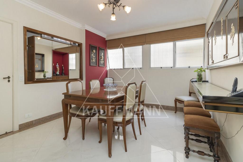 apartamento-venda-sao-paulo-jardim-america-mansao-de-itu-3dormitorios-3suites-3vagas-370m2-Foto26