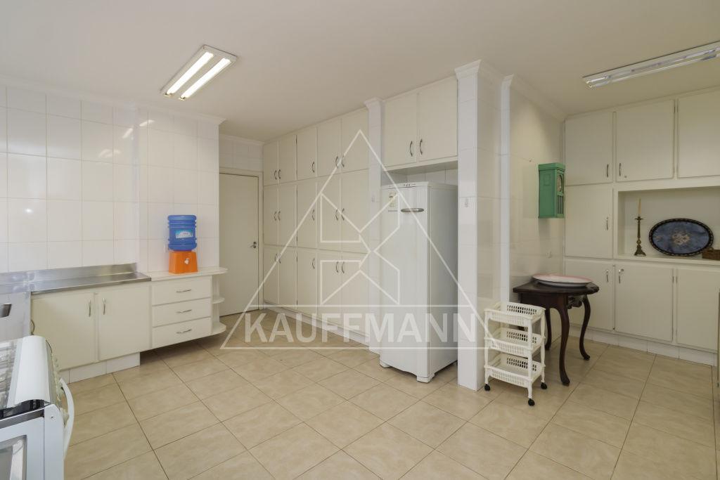 apartamento-venda-sao-paulo-jardim-america-mansao-de-itu-3dormitorios-3suites-3vagas-370m2-Foto27
