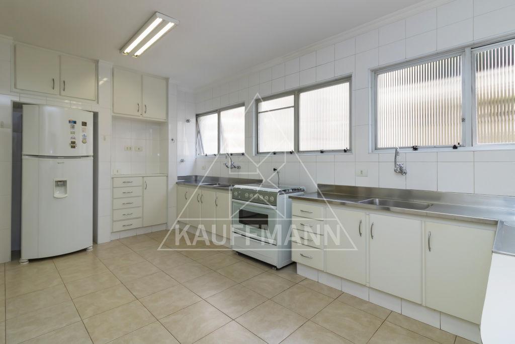 apartamento-venda-sao-paulo-jardim-america-mansao-de-itu-3dormitorios-3suites-3vagas-370m2-Foto28