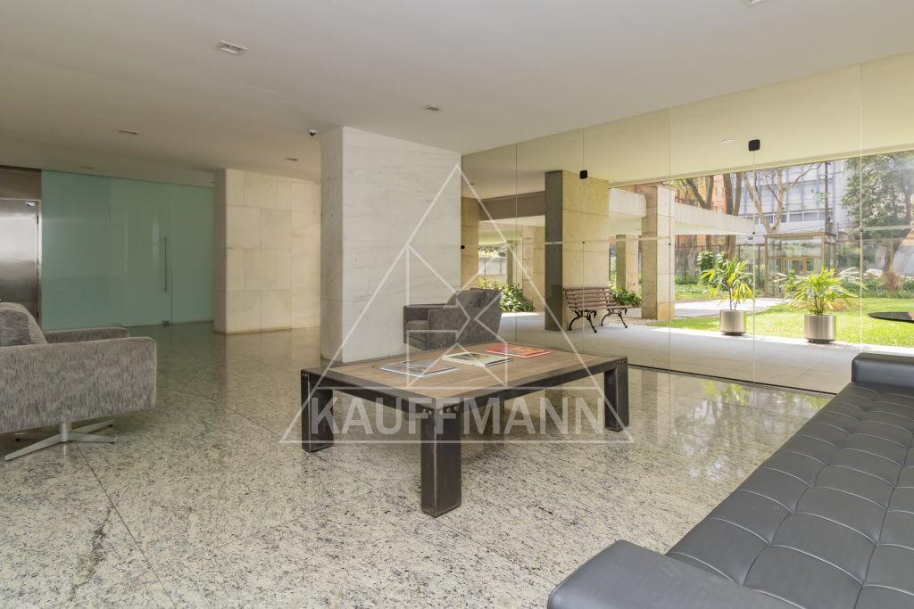 apartamento-venda-sao-paulo-jardim-america-mansao-de-itu-3dormitorios-3suites-3vagas-370m2-Foto30