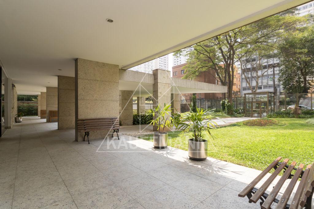 apartamento-venda-sao-paulo-jardim-america-mansao-de-itu-3dormitorios-3suites-3vagas-370m2-Foto31