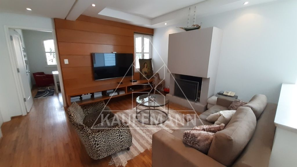 casa-venda-sao-paulo-jardim-paulista-3dormitorios-2suites-5vagas-372m2-Foto29