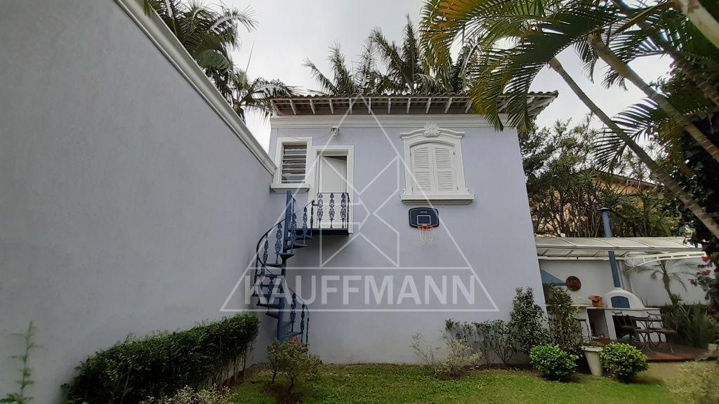 casa-venda-sao-paulo-jardim-paulista-3dormitorios-2suites-5vagas-372m2-Foto7
