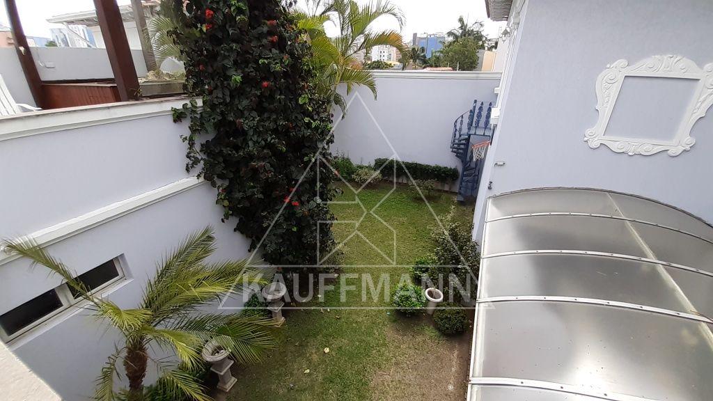 casa-venda-sao-paulo-jardim-paulista-3dormitorios-2suites-5vagas-372m2-Foto39
