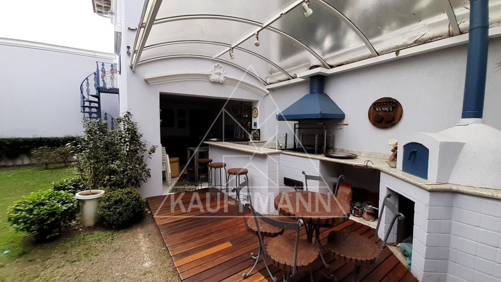 casa-venda-sao-paulo-jardim-paulista-3dormitorios-2suites-5vagas-372m2-Foto10