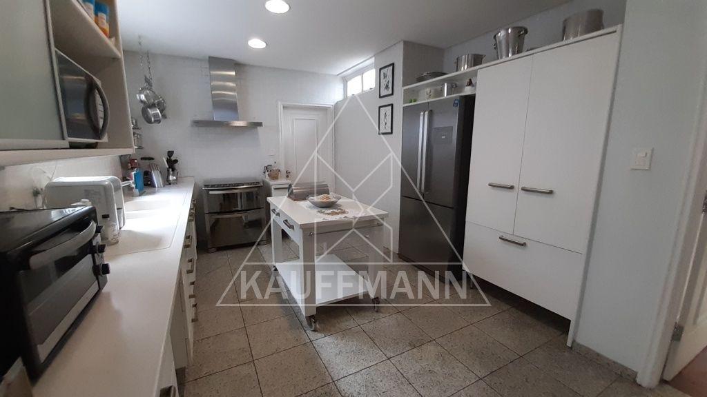 casa-venda-sao-paulo-jardim-paulista-3dormitorios-2suites-5vagas-372m2-Foto26
