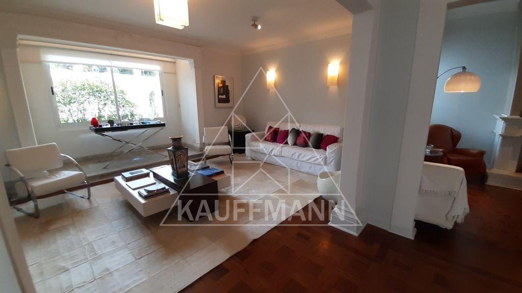 casa-venda-sao-paulo-jardim-paulista-3dormitorios-2suites-5vagas-372m2-Foto18