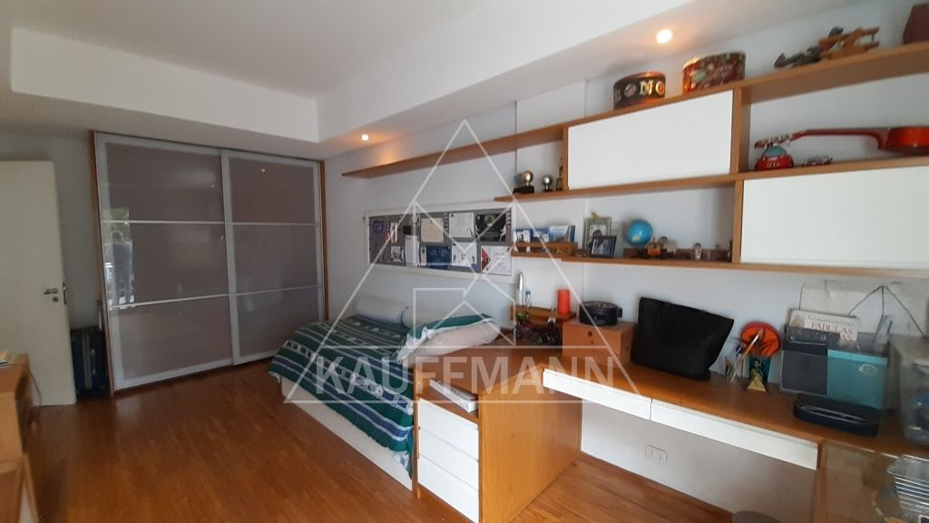 casa-venda-sao-paulo-jardim-paulista-3dormitorios-2suites-5vagas-372m2-Foto37
