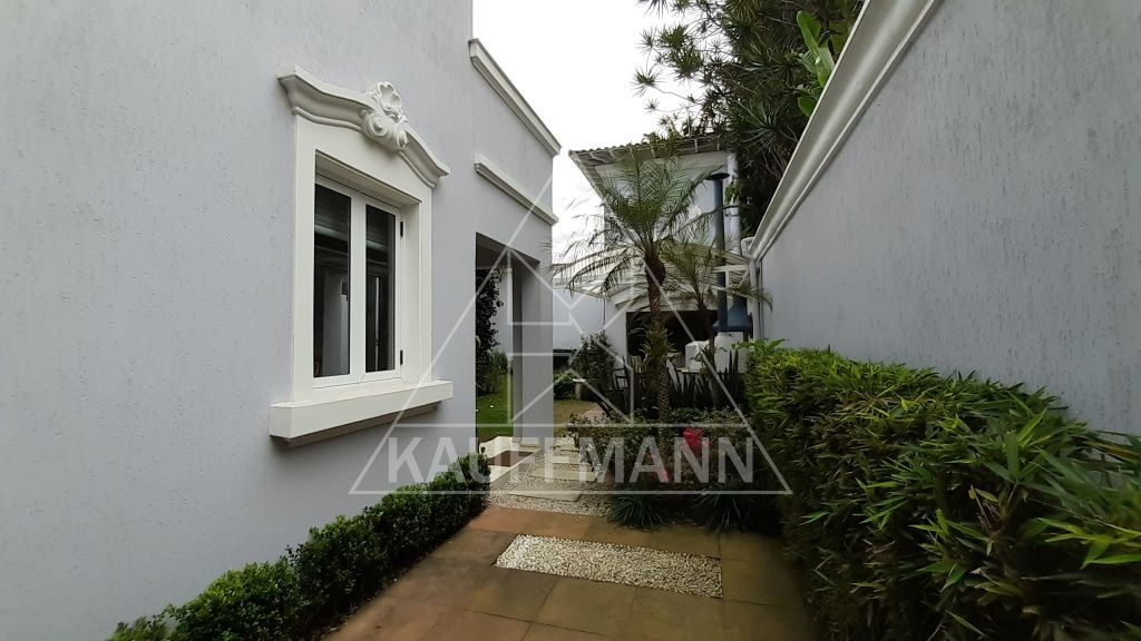 casa-venda-sao-paulo-jardim-paulista-3dormitorios-2suites-5vagas-372m2-Foto4