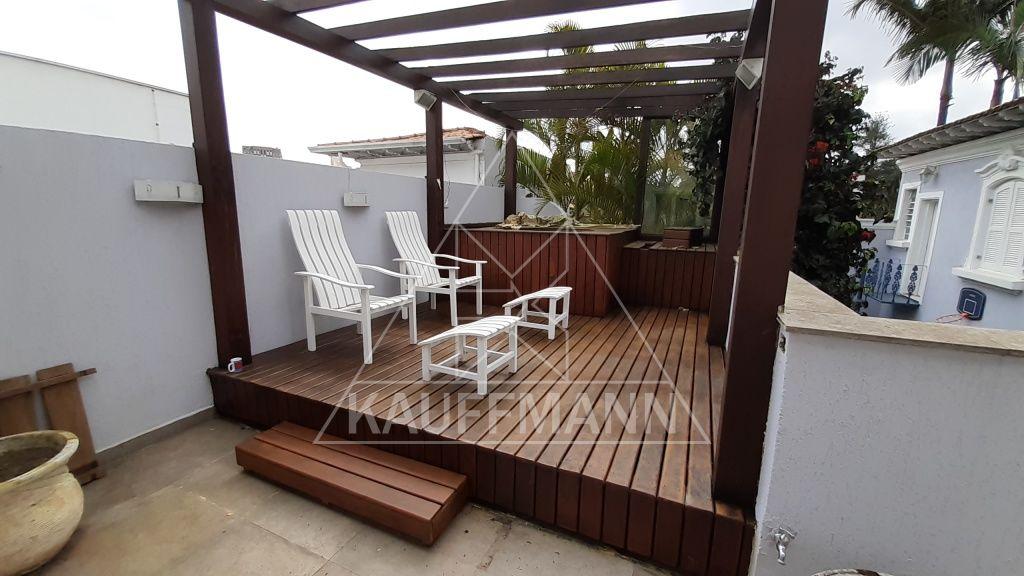 casa-venda-sao-paulo-jardim-paulista-3dormitorios-2suites-5vagas-372m2-Foto40